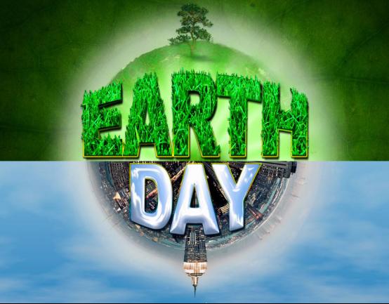 2018款哈弗H7:世界地球日 论一辆SUV的环保修养