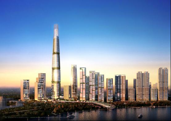 天誉青创社区模式获硅谷巨头青睐 世界500强HPE联手打造