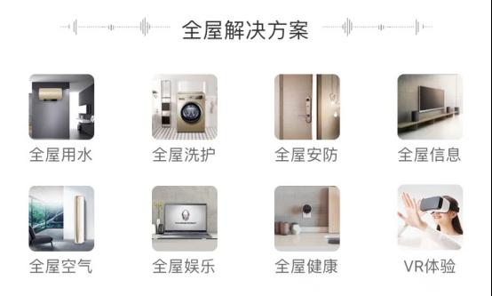 双11观察:顺逛打出组合拳 全面释放家生态平台潜力-焦点中国网