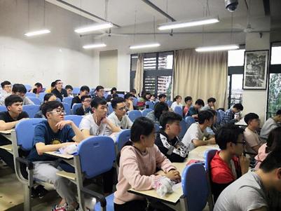 2019京东云・西安大学生电商创业大赛_2018高考答案